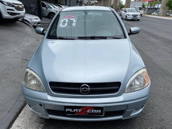 //www.autoline.com.br/carro/chevrolet/corsa-10-sedan-maxx-8v-flex-4p-manual/2007/sao-paulo-sp/12237411