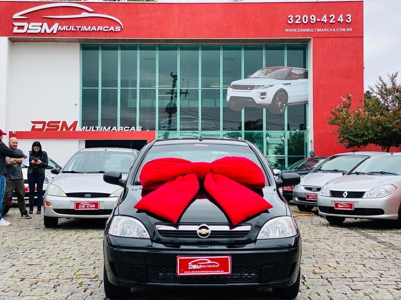 //www.autoline.com.br/carro/chevrolet/corsa-14-hatch-maxx-8v-flex-4p-manual/2010/curitiba-pr/12341073