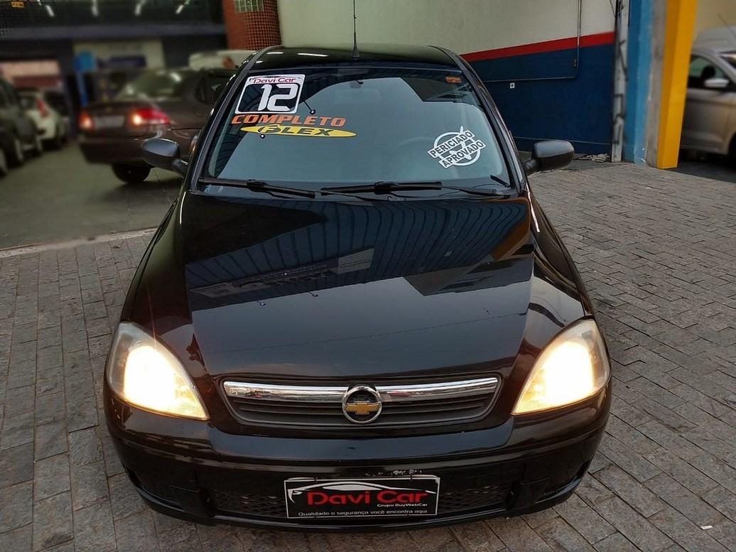 //www.autoline.com.br/carro/chevrolet/corsa-14-hatch-maxx-8v-flex-4p-manual/2012/sao-paulo-sp/12346003