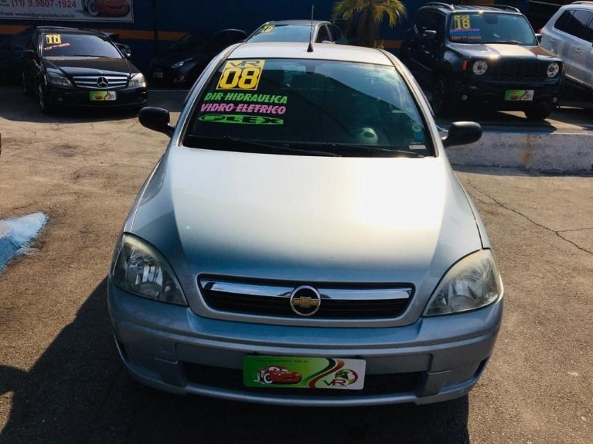 //www.autoline.com.br/carro/chevrolet/corsa-14-hatch-maxx-8v-flex-4p-manual/2008/sao-paulo-sp/12351213