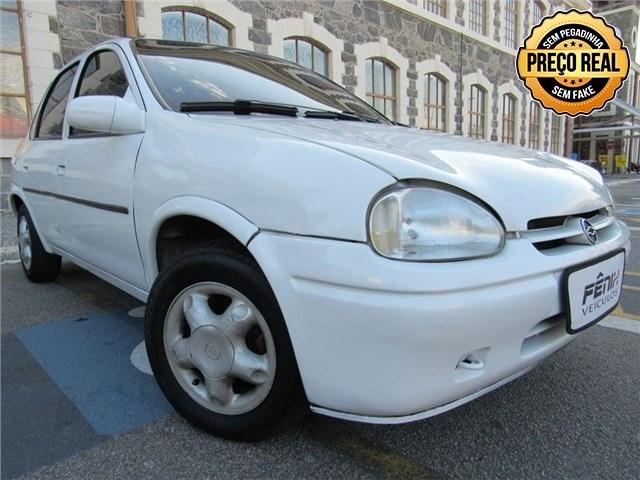 //www.autoline.com.br/carro/chevrolet/corsa-10-hatch-super-8v-gasolina-4p-manual/1999/rio-de-janeiro-rj/12420806