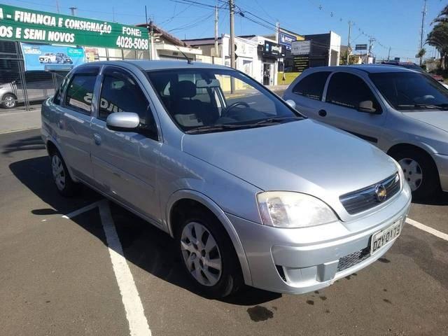 //www.autoline.com.br/carro/chevrolet/corsa-14-sedan-premium-8v-flex-4p-manual/2008/salto-sp/12453633