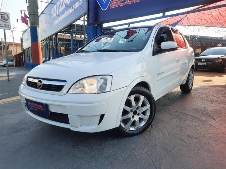 //www.autoline.com.br/carro/chevrolet/corsa-14-sedan-premium-8v-flex-4p-manual/2010/campinas-sp/12520626