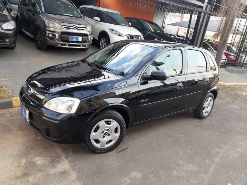 //www.autoline.com.br/carro/chevrolet/corsa-14-hatch-maxx-8v-flex-4p-manual/2010/campinas-sp/12580458