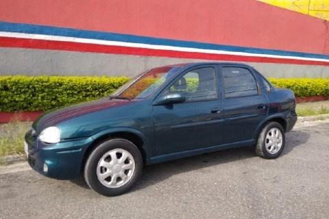 //www.autoline.com.br/carro/chevrolet/corsa-16-sedan-gls-16v-gasolina-4p-manual/2000/santo-andre-sp/12661759