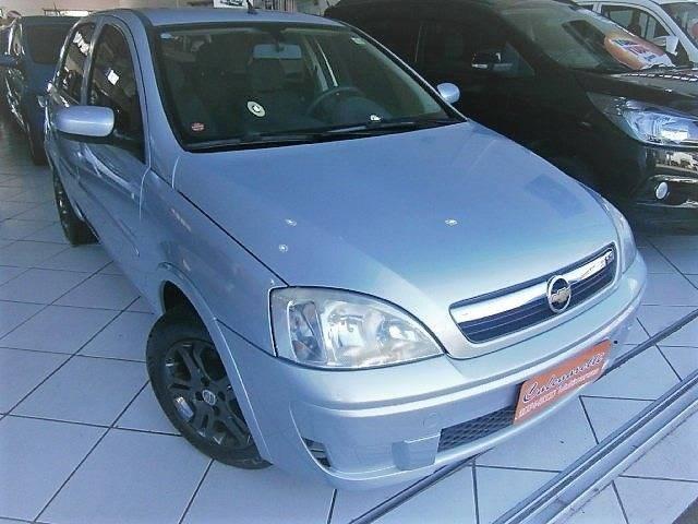 //www.autoline.com.br/carro/chevrolet/corsa-14-sedan-premium-8v-flex-4p-manual/2010/sao-paulo-sp/12670690