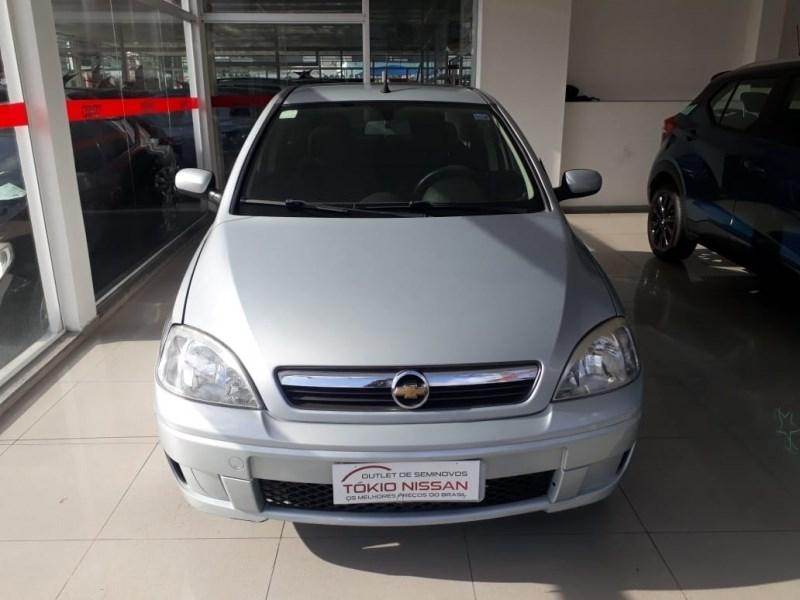 //www.autoline.com.br/carro/chevrolet/corsa-14-sedan-premium-8v-flex-4p-manual/2012/sao-bernardo-do-campo-sp/12676432