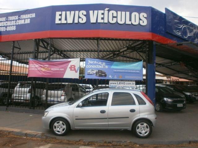 //www.autoline.com.br/carro/chevrolet/corsa-10-hatch-joy-8v-flex-4p-manual/2006/franca-sp/12683474