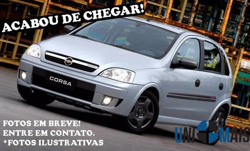 //www.autoline.com.br/carro/chevrolet/corsa-10-hatch-joy-8v-flex-4p-manual/2007/campinas-sp/12690201