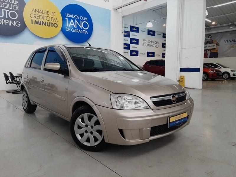 //www.autoline.com.br/carro/chevrolet/corsa-14-hatch-maxx-8v-flex-4p-manual/2012/sao-paulo-sp/12712938
