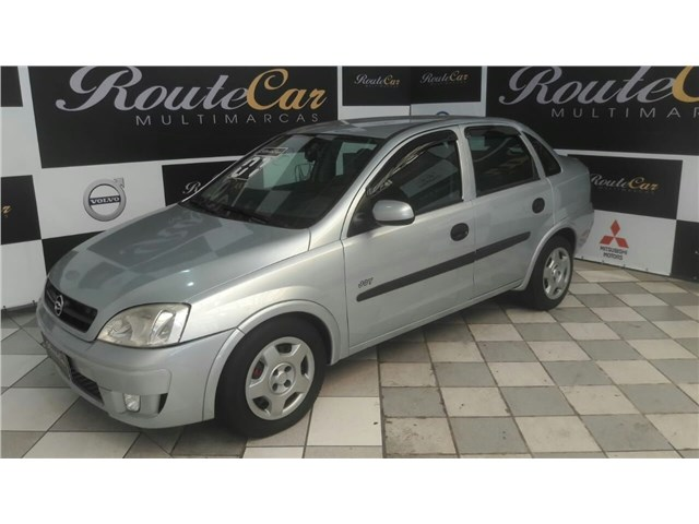//www.autoline.com.br/carro/chevrolet/corsa-10-hatch-joy-8v-flex-4p-manual/2007/sao-paulo-sp/12721682