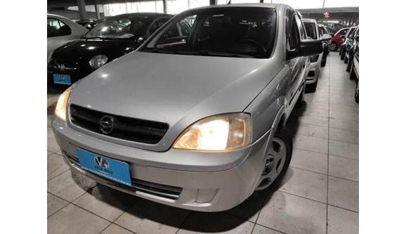 //www.autoline.com.br/carro/chevrolet/corsa-10-hatch-joy-8v-flex-4p-manual/2005/sao-jose-dos-campos-sp/12748875