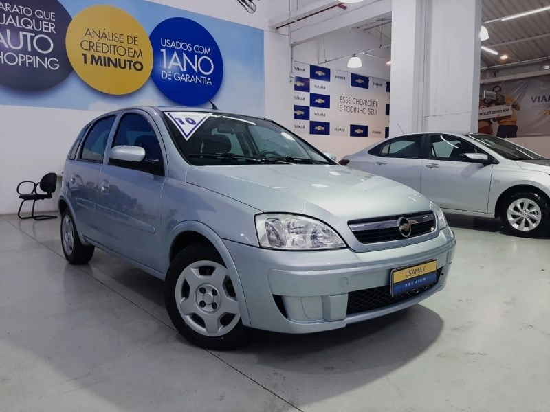 //www.autoline.com.br/carro/chevrolet/corsa-14-hatch-premium-8v-flex-4p-manual/2010/sao-paulo-sp/12749287