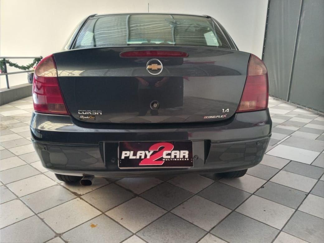 //www.autoline.com.br/carro/chevrolet/corsa-14-sedan-premium-8v-flex-4p-manual/2008/sao-paulo-sp/12750169