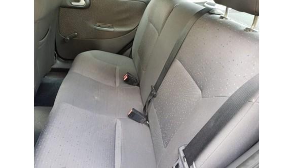 //www.autoline.com.br/carro/chevrolet/corsa-14-sedan-premium-8v-flex-4p-manual/2008/sorocaba-sp/12760710
