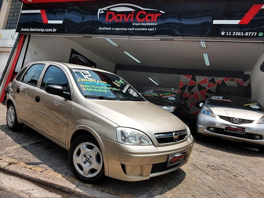 //www.autoline.com.br/carro/chevrolet/corsa-14-hatch-maxx-8v-flex-4p-manual/2012/sao-paulo-sp/12796450