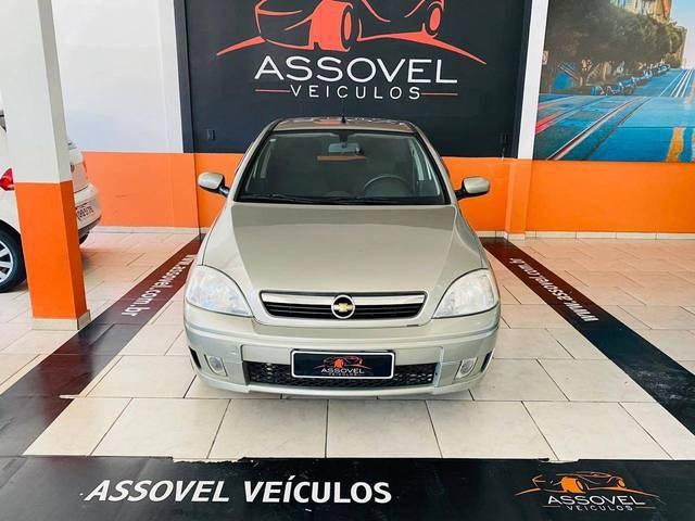 //www.autoline.com.br/carro/chevrolet/corsa-14-hatch-premium-8v-flex-4p-manual/2009/rio-do-sul-sc/12819818