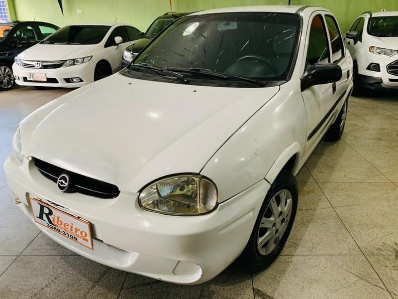//www.autoline.com.br/carro/chevrolet/corsa-16-sedan-classic-8v-gasolina-4p-manual/2003/campinas-sp/12873330
