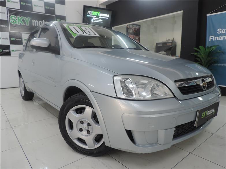 //www.autoline.com.br/carro/chevrolet/corsa-14-hatch-premium-8v-flex-4p-manual/2009/sao-paulo-sp/12894662