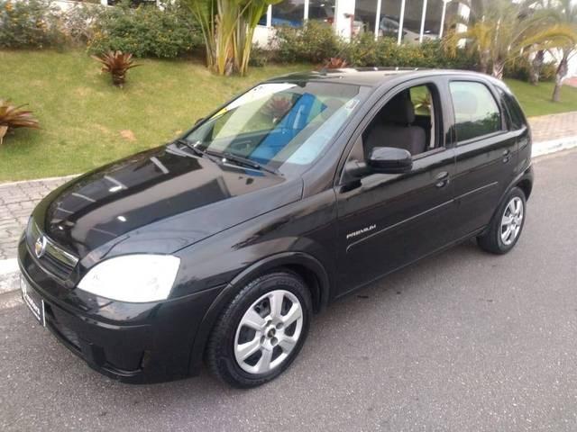 //www.autoline.com.br/carro/chevrolet/corsa-14-hatch-premium-8v-flex-4p-manual/2009/sao-jose-dos-campos-sp/12911349