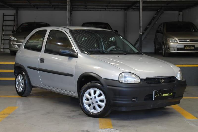 //www.autoline.com.br/carro/chevrolet/corsa-10-hatch-wind-8v-gasolina-2p-manual/1999/belo-horizonte-mg/12932028