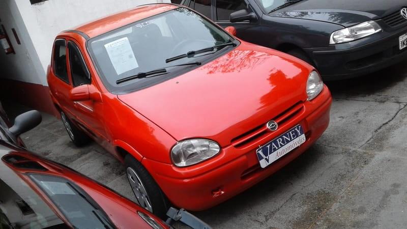 //www.autoline.com.br/carro/chevrolet/corsa-10-sedan-super-8v-gasolina-4p-manual/1999/porto-alegre-rs/12947731