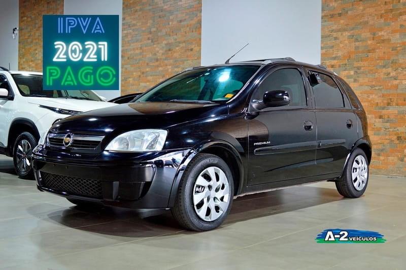 //www.autoline.com.br/carro/chevrolet/corsa-14-hatch-premium-8v-flex-4p-manual/2009/campinas-sp/12973309