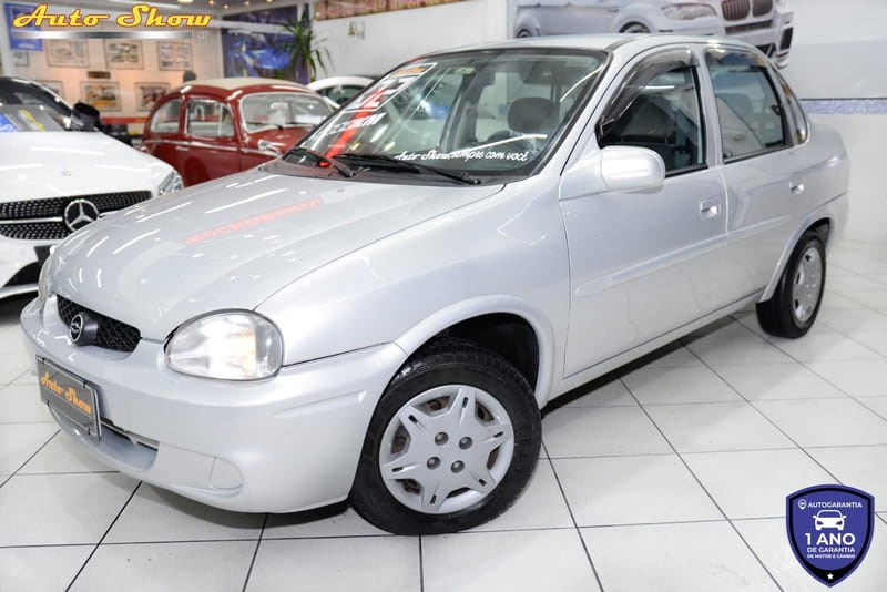 //www.autoline.com.br/carro/chevrolet/corsa-10-sedan-wind-milenium-8v-gasolina-4p-manual/2002/sao-paulo-sp/13000011