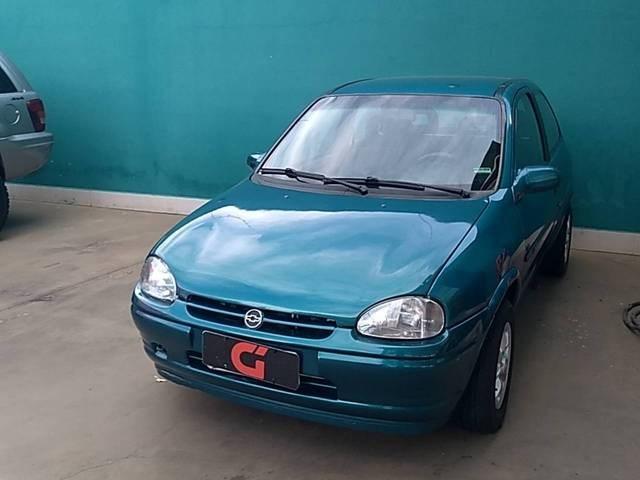 //www.autoline.com.br/carro/chevrolet/corsa-14-hatch-gl-8v-gasolina-2p-manual/1996/catalao-go/13003069