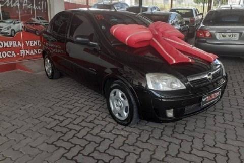 //www.autoline.com.br/carro/chevrolet/corsa-18-maxx-8v-108cv-4p-flex-manual/2009/caxias-do-sul-rs/13007258