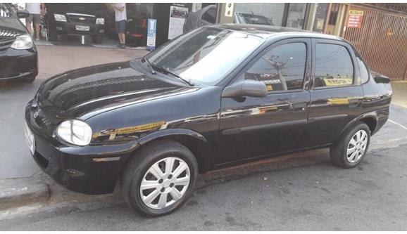//www.autoline.com.br/carro/chevrolet/corsa-10-a-sedan-wind-8v-alcool-4p-manual/2001/campinas-sp/13015564