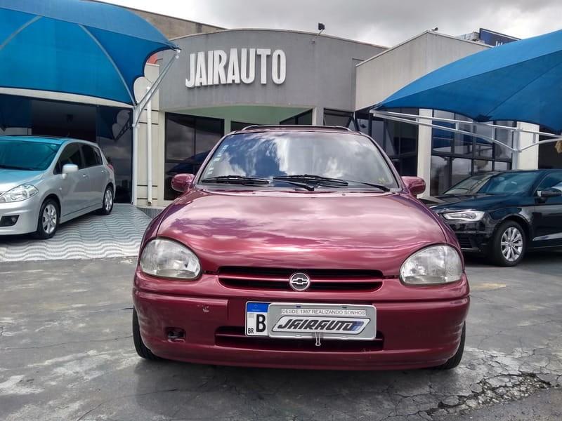 //www.autoline.com.br/carro/chevrolet/corsa-16-gl-8v-gasolina-4p-manual/1997/curitiba-pr/13048141