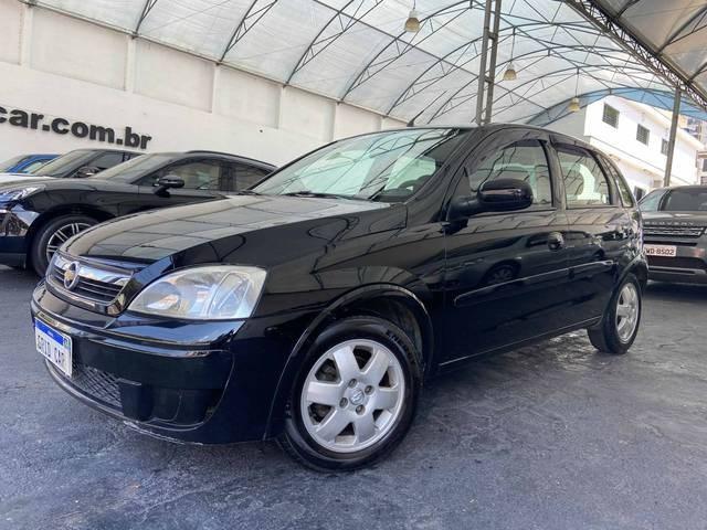 //www.autoline.com.br/carro/chevrolet/corsa-14-hatch-maxx-8v-flex-4p-manual/2011/sao-paulo-sp/13051540