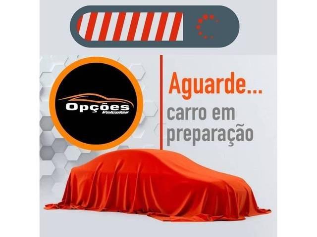 //www.autoline.com.br/carro/chevrolet/corsa-10-hatch-wind-8v-gasolina-2p-manual/2001/osasco-sp/13078905