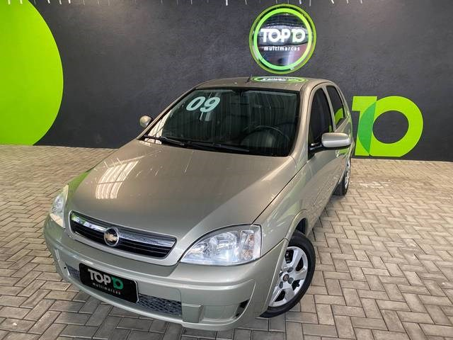//www.autoline.com.br/carro/chevrolet/corsa-14-hatch-premium-8v-flex-4p-manual/2009/timbo-sc/13080089