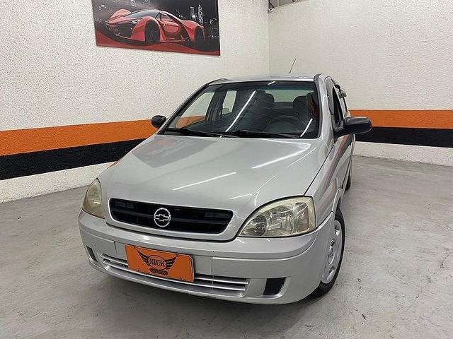 //www.autoline.com.br/carro/chevrolet/corsa-10-a-sedan-wind-8v-alcool-4p-manual/2002/sao-paulo-sp/13088338
