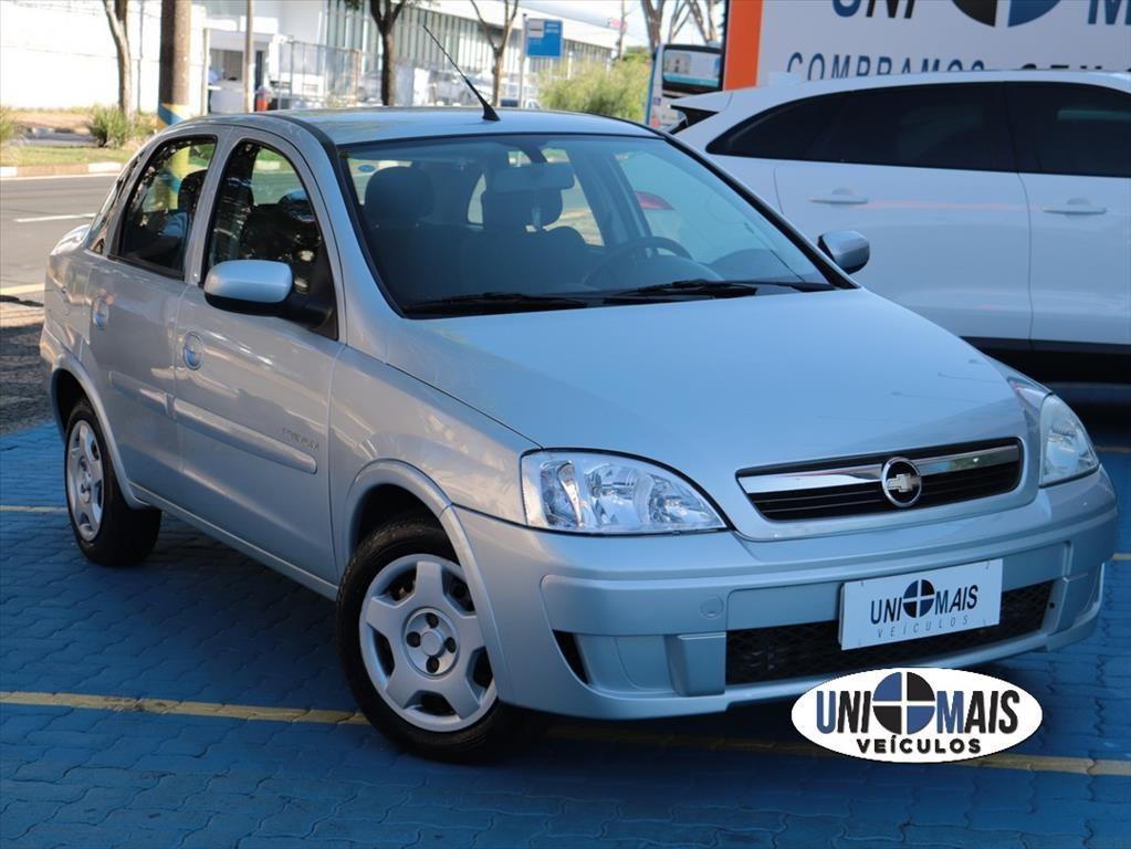 //www.autoline.com.br/carro/chevrolet/corsa-14-sedan-premium-8v-flex-4p-manual/2009/campinas-sp/13091447