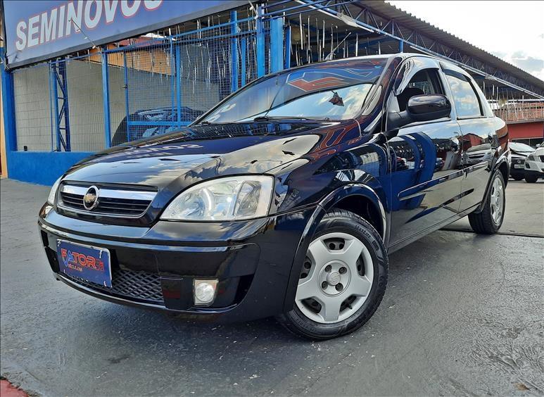 //www.autoline.com.br/carro/chevrolet/corsa-14-sedan-premium-8v-flex-4p-manual/2008/campinas-sp/13105544