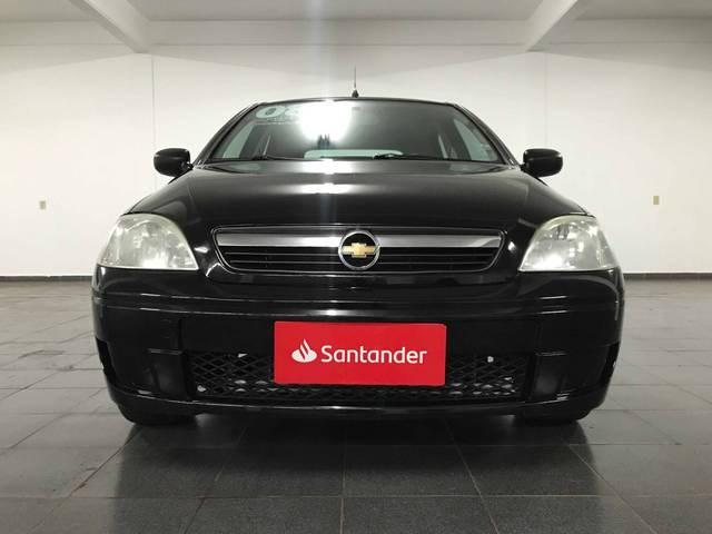 //www.autoline.com.br/carro/chevrolet/corsa-14-hatch-maxx-8v-flex-4p-manual/2008/mogi-guacu-sp/13106486