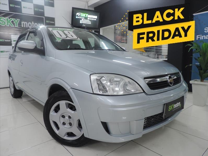 //www.autoline.com.br/carro/chevrolet/corsa-14-hatch-premium-8v-flex-4p-manual/2009/sao-paulo-sp/13122981
