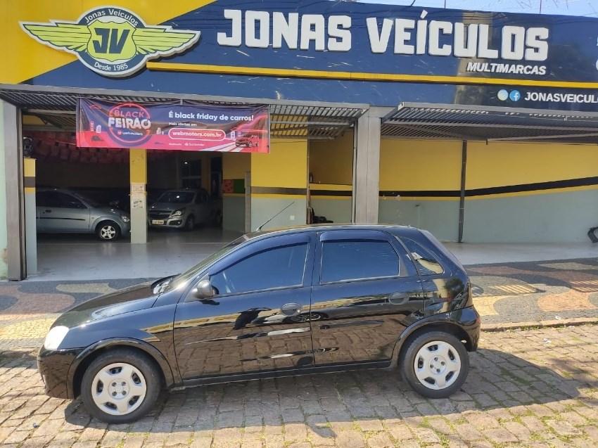 //www.autoline.com.br/carro/chevrolet/corsa-14-hatch-maxx-8v-flex-4p-manual/2012/valinhos-sp/13127289