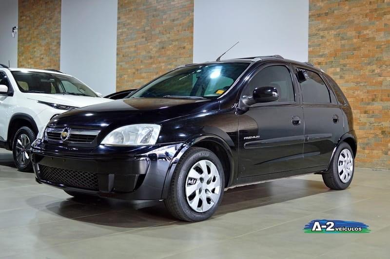 //www.autoline.com.br/carro/chevrolet/corsa-14-hatch-premium-8v-flex-4p-manual/2009/campinas-sp/13129055