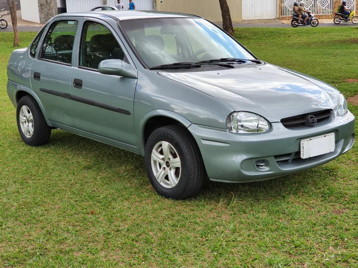 //www.autoline.com.br/carro/chevrolet/corsa-16-sedan-classic-8v-gasolina-4p-manual/2003/franca-sp/13142868