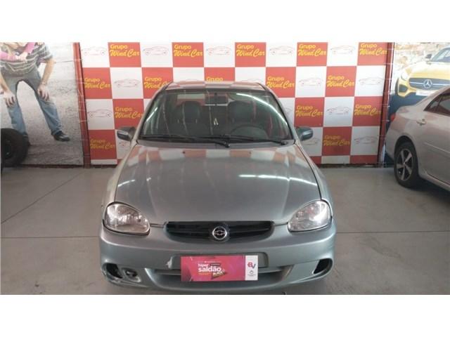 //www.autoline.com.br/carro/chevrolet/corsa-16-sedan-classic-8v-gasolina-4p-manual/2003/rio-de-janeiro-rj/13152988