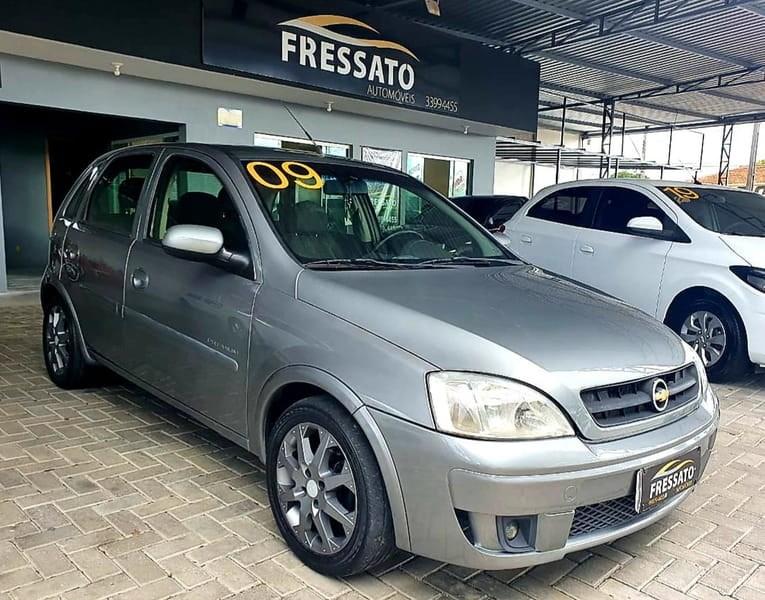 //www.autoline.com.br/carro/chevrolet/corsa-14-hatch-premium-8v-flex-4p-manual/2009/campo-largo-pr/13171224