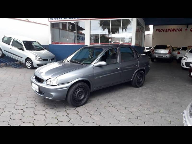 //www.autoline.com.br/carro/chevrolet/corsa-10-sedan-wind-8v-gasolina-4p-manual/2000/criciuma-sc/13182872