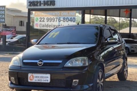 //www.autoline.com.br/carro/chevrolet/corsa-14-hatch-maxx-8v-flex-4p-manual/2011/sao-pedro-da-aldeia-rj/13198303