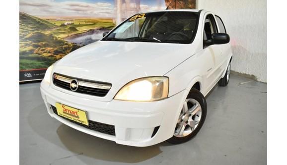 //www.autoline.com.br/carro/chevrolet/corsa-14-hatch-premium-8v-flex-4p-manual/2009/sorocaba-sp/13276325