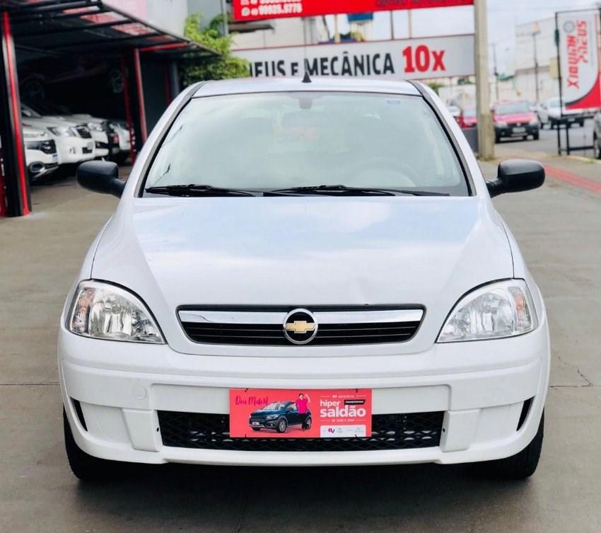 //www.autoline.com.br/carro/chevrolet/corsa-14-hatch-maxx-8v-flex-4p-manual/2011/chapeco-sc/13350418