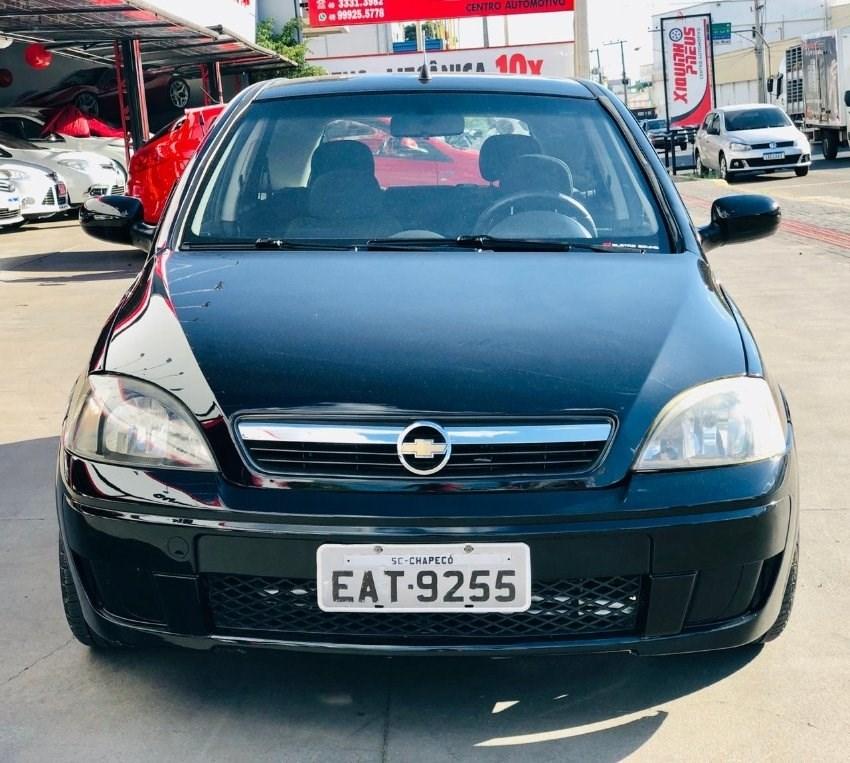 //www.autoline.com.br/carro/chevrolet/corsa-14-hatch-premium-8v-flex-4p-manual/2009/chapeco-sc/13367958